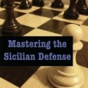 """Mastering the Sicilian Defense"" Now Available"