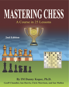MasteringChessCoverOnly