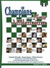 Champions of the New Millennium