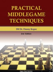 Practical Middlegame Techniques
