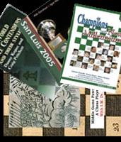 World Championship Bundle